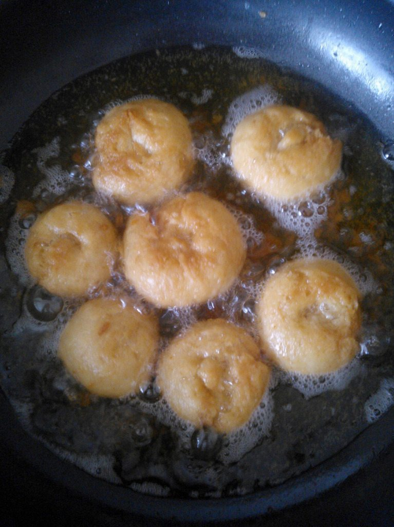 balo shai fry golden