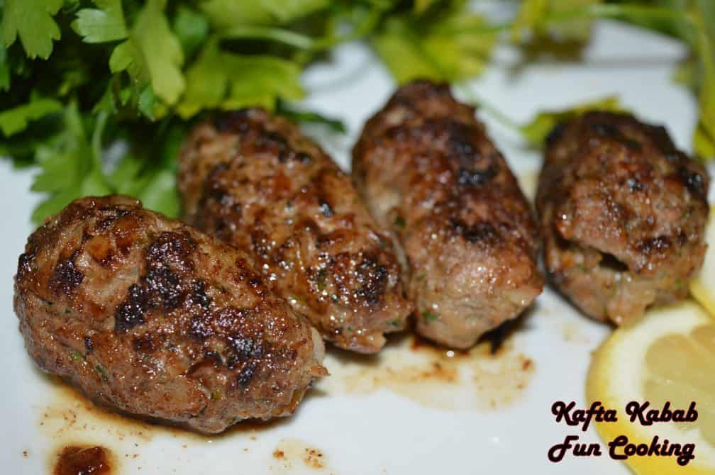 4. cook them in frying pan with 2-3 tbsp oil.  serve