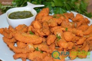 Amritsari-fried-fish-