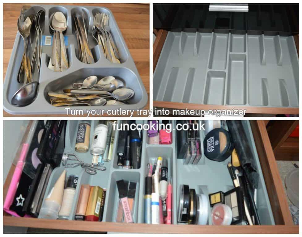 makeup organizer 55