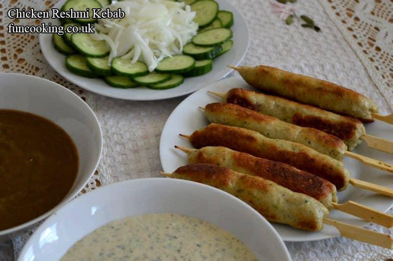 chicken-reshmi-kebab