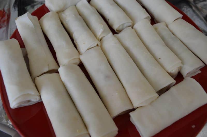 potato-cheese-1-bite-rolls