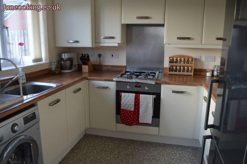 My kitchen 0005