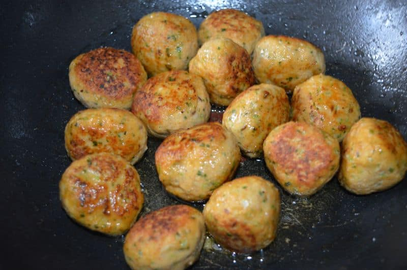 murg-qoftar-meatballs