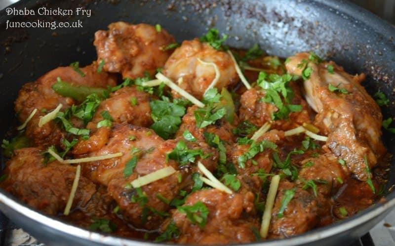 Karahi Archives - Fun Cooking