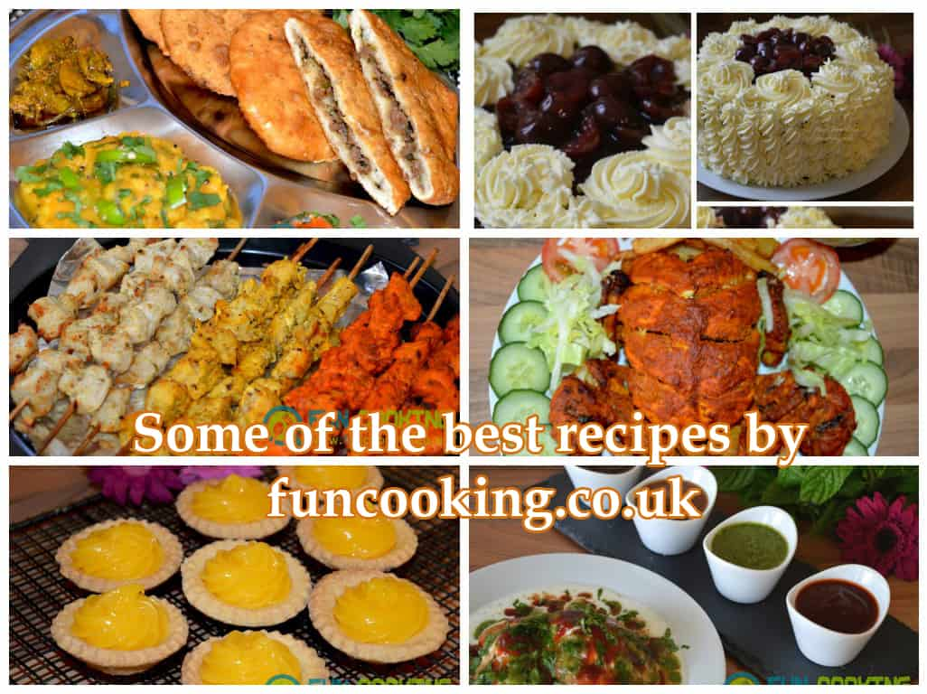 Some of the best recipes from my website fun cooking pin it on pinterest forumfinder Image collections