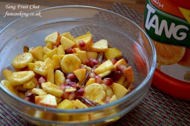 tang fruit chat