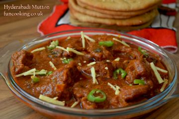 hyderabadi-mutton