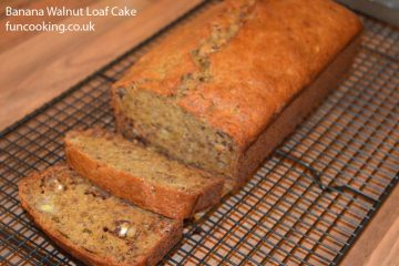 banana-walnut-loaf-cake