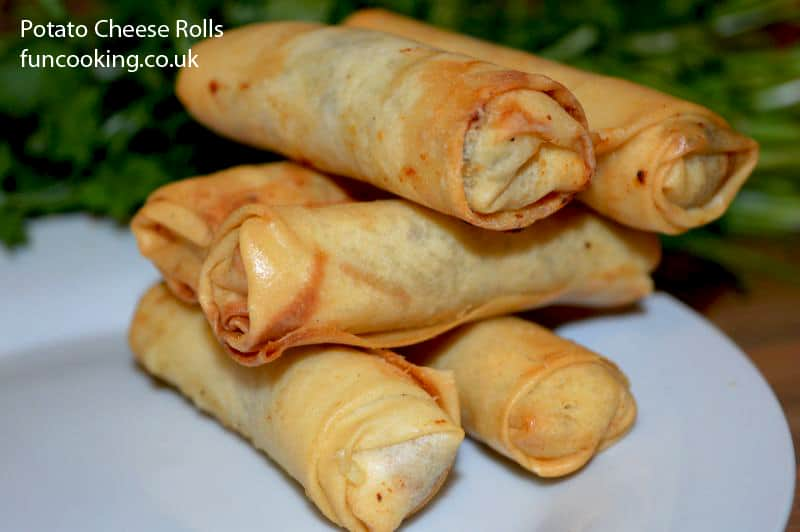 potato-cheese-1-bite-rolls
