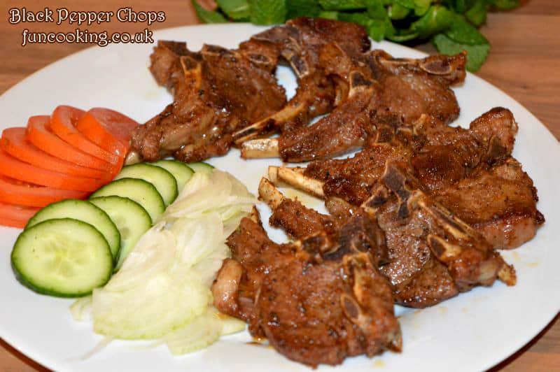 black-pepper-chops