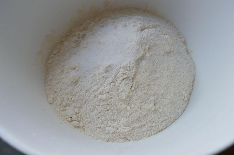 how to make samosa shape with samosa patti